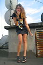 Black-american-apparel-skirt-black-zara-shoes-black-gunsn-roses-t-shirt-bl
