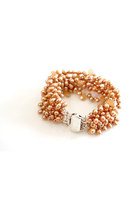 Circle-square-bracelet