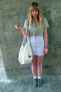 Heather-gray-brogues-next-shoes-white-topshop-bag-floral-h-m-skirt-silver-