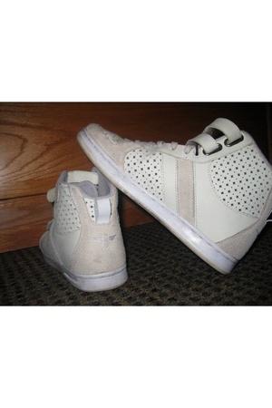creative recs shoes