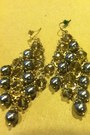 Glass-and-pearl-francescas-earrings