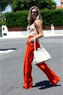 Louis-vuitton-bag-prada-sunglasses-zara-pants-zara-blouse