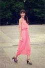Bubble-gum-6ks-dress-tan-xti-sandals