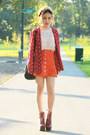Brick-red-jeffrey-campbell-boots-brick-red-asos-blazer