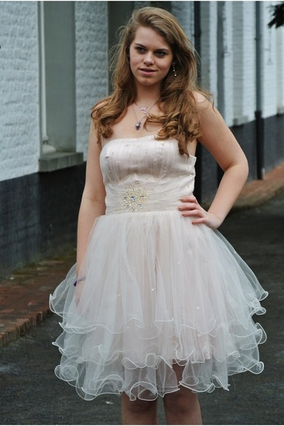 prom DresseStylist dress