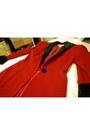 Crimson-tuxedo-christian-dior-blazer-black-wyatt-dolce-vita-boots