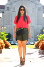 Barneys-new-york-bag-zara-skirt-zara-sandals