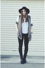 Black-leather-alexander-wang-boots-black-ksubi-jeans
