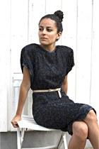 eOvu vintage dress