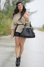 Black-jeffrey-campbell-shoes-beige-causeway-mall-sweater