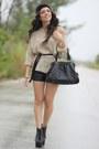 Black-jeffrey-campbell-shoes-beige-causeway-mall-sweater