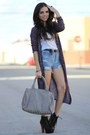 Black-litas-jeffrey-campbell-shoes-white-forever-21-shirt
