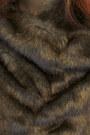 Camel-leopard-river-island-hat-brown-cooperative-wedges-black-asos-pants-d