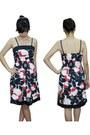 Davina-dress
