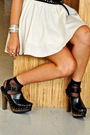 Black-zara-love-vintage-top-white-skirt-black-socks
