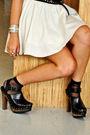 Black-zara-love-vintage-top-white-skirt-black-socks