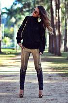 http://decoresaltoalto.com/calca-skinny-jeans-com-brilho-tricot/