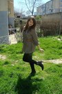Black-boots-army-green-shirt-black-tights-black-tights-black-tights-br