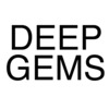 deepgems