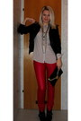 Deichmann-shoes-orsay-jacket-asos-bag-h-m-blouse-new-yorker-pants