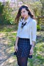 Asos-shoes-asos-coat-stradivarius-shirt-stradivarius-skirt