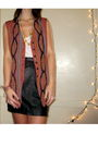 Vintage-vest-vintage-skirt-anthropologie-shoes-french-connection-top-vin