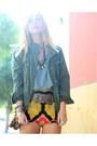Vintage-bag-harley-davidson-boots-urban-outfitters-jacket