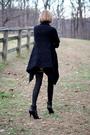 Black-vintage-top-black-costume-dept-leggings-black-givenchy-boots-black-v