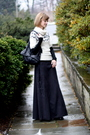 Black-illig-skirt-black-target-t-shirt-white-old-navy-sweater-black-dkny-b