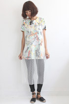 Drive-store-dress