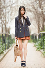 Navy-sportsgirl-shoes-navy-gmarket-blazer-camel-forever-new-bag