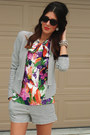 Bcbg-jacket-jcrew-top