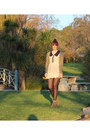 Cream-dahlia-dress