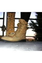 Ebay boots