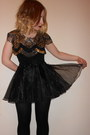 Sequined-primark-cape-black-and-white-h-m-vest-studded-tutu-primark-skirt