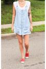 Zara-romper-free-people-sneakers-zara-top-zara-necklace