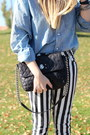 Marc-jacobs-bag-jessica-simpson-heels-target-blouse-forever-21-pants