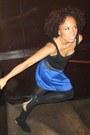 H-m-top-blanco-belt-primark-skirt-mango-heels