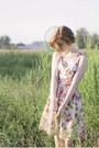 Linen-esther-from-the-sticks-dress