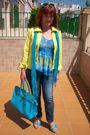 Sfera-blouse