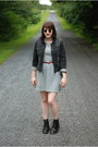 Doc-martens-boots-forever-21-dress-american-eagle-jacket
