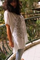 bijou bazaar shirt - Factory Outlet Bandung jeans