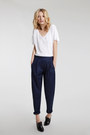Navy-slouchy-cotton-nate-carly-pants