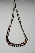 fair season necklace