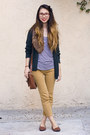 Urban-outfitters-bag-urban-outfitters-pants-urban-outfitters-top