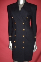 2xtryhard vintage dress
