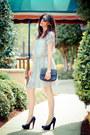 Joie-dress-aldo-heels-marc-by-marc-jacobs-watch