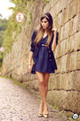 Navy-antix-dress