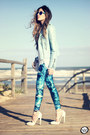 Sky-blue-lovelysally-leggings