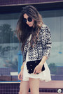 Black-of-ficium-jacket-black-bruna-starling-bag-white-of-ficium-skirt